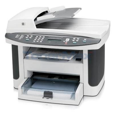 HP LaserJet M1522nf